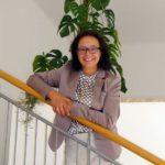 Ulrike Knauer, Verhandlungsvorbereitung, Verkaufsstrategie, Verkaufsteam, Verhandlungsführer