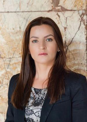 Andrea Pavlovčinová, Studienvermittlung MEDsk, Interview, Medizinstudium in der Slowakei, Medizinstudium im Ausland