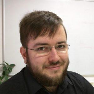 Profilbild, Julius Pankoke, SmartBusinessPlan, Stellenausschreibung für Anfänger, Mitarbeitersuche für Start-ups