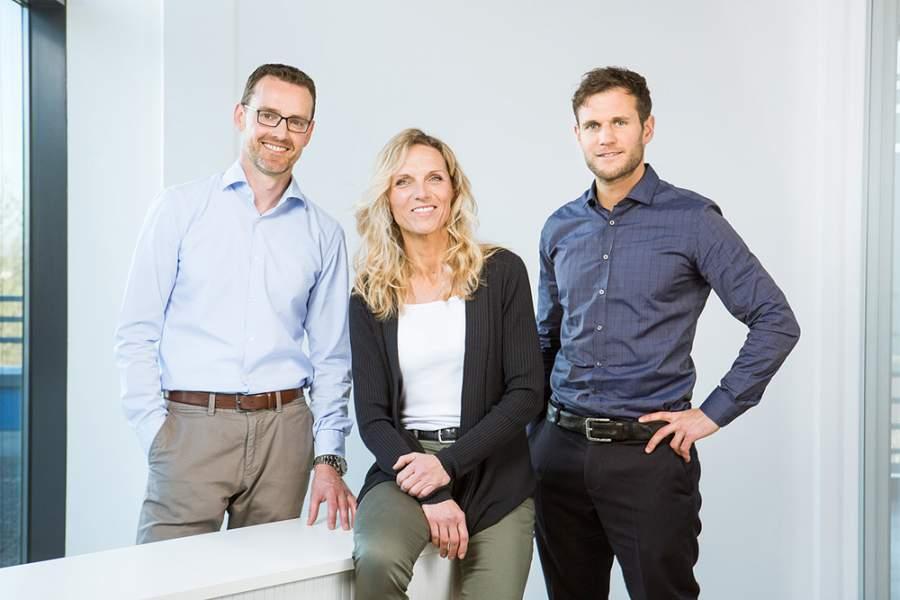 Business Fotografie, professioneller Fotograf München, professionelle Fotografie Business, Kai Neunert, BMS2_0311-1