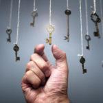 Intuition, Entscheidungen, intuitive Entscheidungen, Entscheidungen treffen