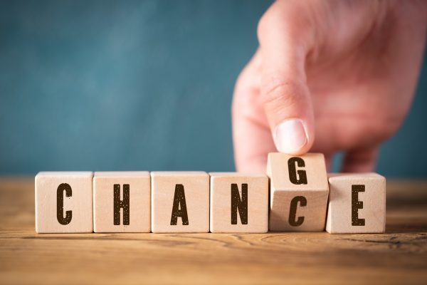management, agile management, agilität, agil, transformation, veränderung