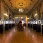 Uhrenmanufaktur, Askania, mechanische Uhren, Saal, Luxus, luxuriöse Modelle,