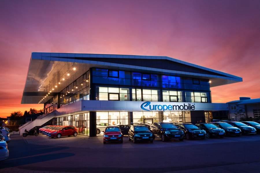 Europemobile, Marco Mantanza, Reimport Fahrzegue, Onlinehandel, Eu Neuwagen