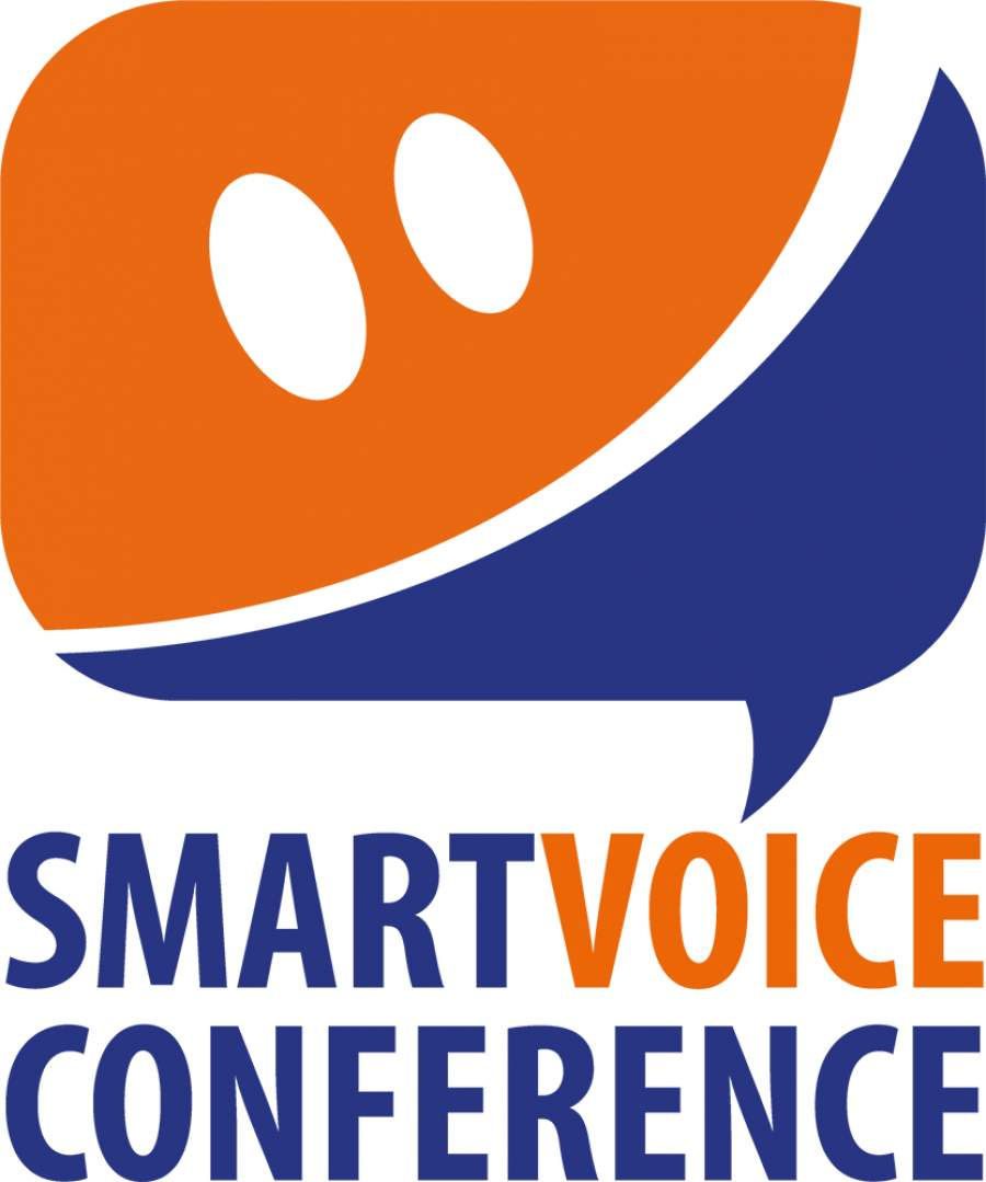 Robert C. Mendez, Internet of Voice, Smart Voice Conference 2018, digitale Sprachassistenten, Voice Bots, Smart Voice Conference 2018