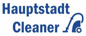 Hauptstadt Cleaner, Gebäudereinigung, Reinigung, Sauberkeit