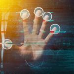 Sensortechnik, Sensorik, Industrie 4.0, intelligente Sensoren, Sensor