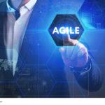 scrum, agile management, mmc