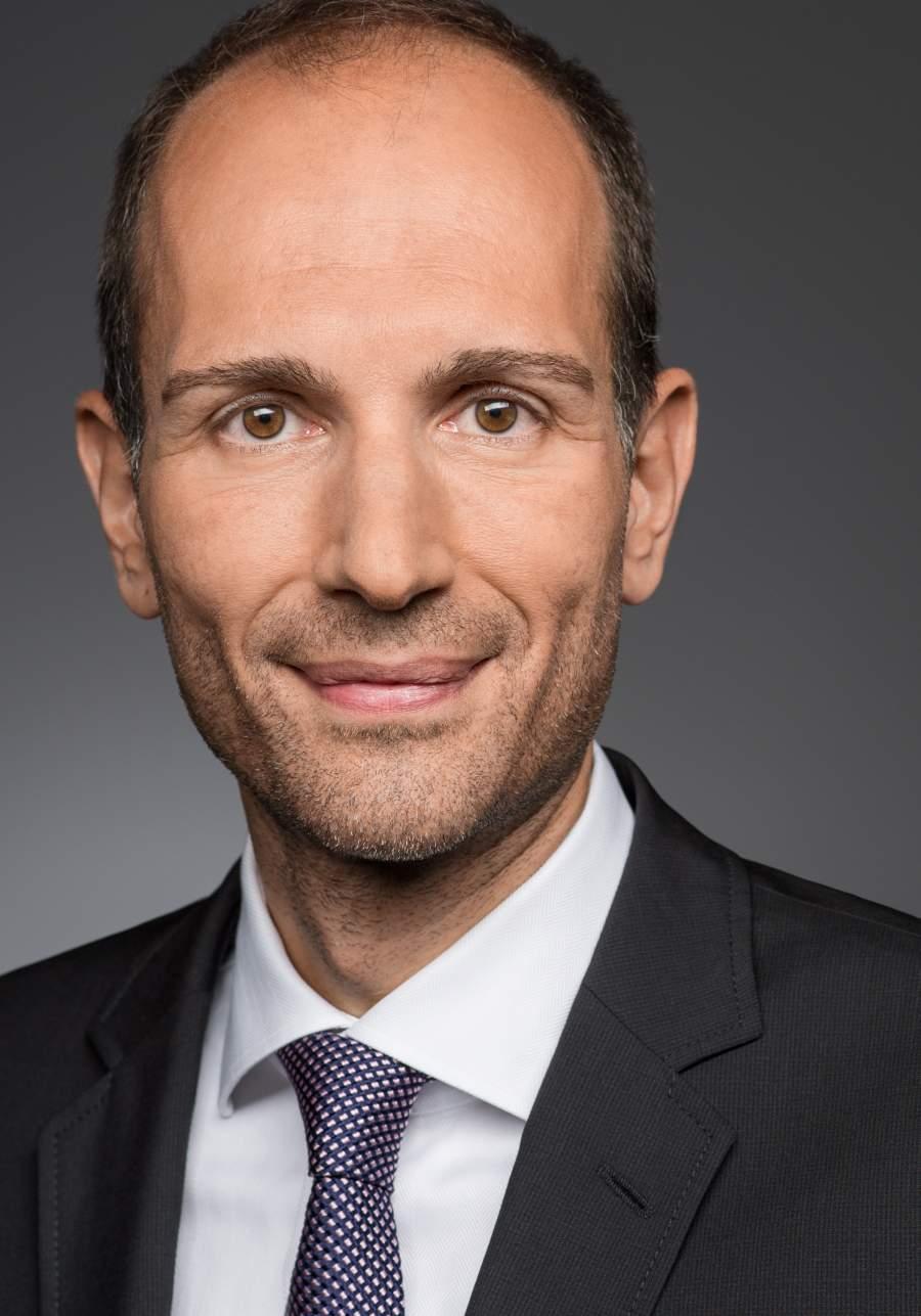 Jürgen Michael Schick, Einführung des Bestsellerprinzips für Immobilien