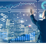 Digitalisierung, Innovation, Technologie, Wertschöpfung, Wertschöpfungsstrategie