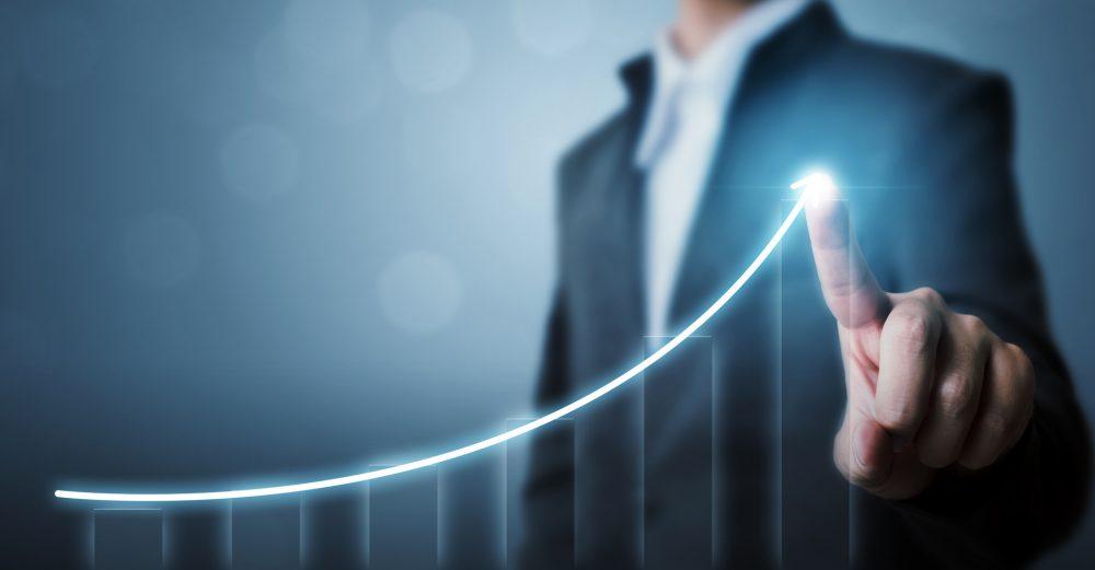 Personalführung, Wachstum, Vertrieb, Vertriebsmitarbeiter, Motivation