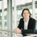 Timo Leukefeld, Energieautarkie
