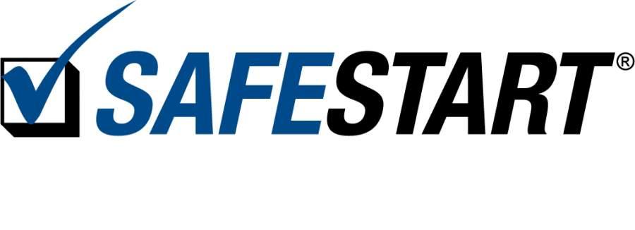 SafeStart, Logo, SafeStart Deutschland, SafeStart Europe Ltd., , SafeStart, SafeStart International, SafeStart Germany, Sicherheitsgewohnheiten, sicherheitsrelevante Gewohnheiten, Arbeitssicherheit, Sicherheit am Arbeitsplatz, Betriebssicherheit, Sicherheitskultur verbessern, Sicherheitsbewusstsein stärken, Bewusstsein für Sicherheit verbessern, Unfallquoten senken, Unfallzahlen reduzieren, Unternehmenszahlen verbessern, Geschäftszahlen verbessern, kritische Fehler vermeiden, kritische Fehler verhindern, einen positiven Kulturwandel im Unternehmen umsetzen, Mitarbeiterengagement fördern, Mitarbeitereinsatz fördern, Mitarbeiter motivieren, Sicherheit 24/7, rund um die Uhr Sicherheit, sichere Verhaltensweisen, sicheres Verhalten erlernen, universelle Sicherheitsfähigkeiten erlernen, sicherheitsrelevante Fähigkeiten für die Familie, Sicherheitsfähigkeiten für die ganze Familie, sicheres Verhalten für Kinder, sicherheitsrelevante Fähigkeiten für jedermann, Sicherheitsfähigkeiten für alle, Sicherheitstraining für Mitarbeiter, Sicherheit für das ganze Unternehmen, sicherheitsrelevante Fähigkeiten für alle Mitarbeiter, Mitarbeiterverhalten sicher machen, operative Effizienz verbessern, organisatorische Effizienz verbessern, bessere operative Performance erreichen, Qualität verbessern, sicherheitsrelevante Gewohnheiten, sicherheitsrelevante Verhaltensweisen, Risikomuster, Risikoabschätzung, Gefährdungsabschätzung, High Performance gewährleisten, Top-Performance im Unternehmen erreichen, kritische Zustände, kritische persönliche Verfassung, kritische Entscheidungen, kritische Fehler vermeiden, wie Verletzungen passieren, Verletzungen vermeiden, wie man Verletzungen verhindern kann, Unfälle verhindern, wie man Unfälle vermeiden kann, menschliches Versagen reduzieren, menschlichem Versagen vorbeugen, gegen menschliches Versagen vorgehen, Strategie gegen menschliches Versagen, Unfälle reduzieren, Verletzungen reduzieren, Sicherheitsfertigkeiten für die Familie