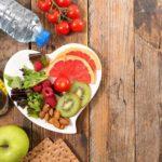bonsensa, agitano, gesunde ernaehrung, gesund abnehmen, abnehmen, gesundheit, wunschgewicht erreichen