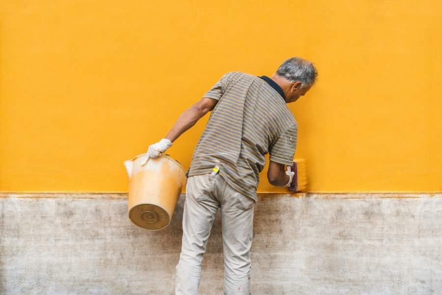 agitano, fassadensanierung, fassadenrenovierung, fassade, immobilienschutz