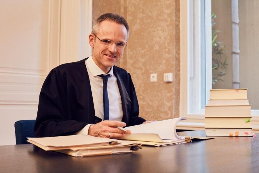 Matthias Dols, Mietrecht in Berlin, Notar in Berlin-Charlottenburg, Berliner Immobilienmarkt Interview, Immobilien in Berlin, Mietpreisbremse, Interview