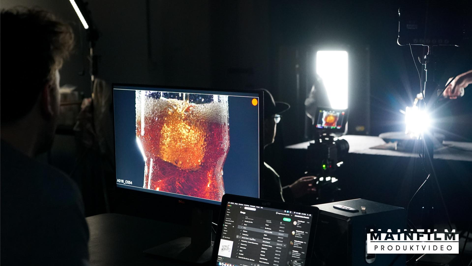 agitano, mainfilm, videos, videoproduktion, filmproduktion, mainfilm filmproduktion frankfurt