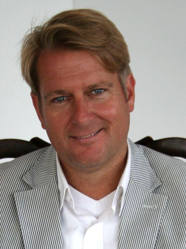 Jürgen Wowra von Paranet
