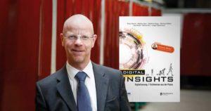 Matthias Koppe, Interim Manager, Unternehmensberater, Maschinenschlosser und Diplomingenieur