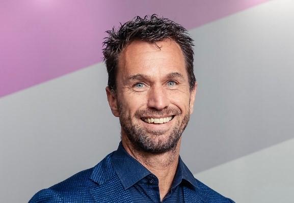 Profilbild Stephan Grabmeier