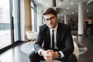 Profilbild Tobias Brunner