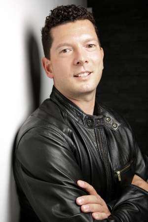 Profilbild Michael Mohr