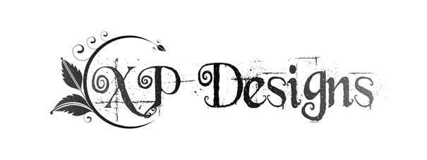 eXP Designs Logo